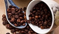 coffee-660409_640