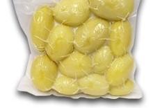 ziemniaki obierane_proz