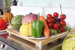 vegetable-777473_640